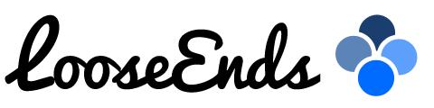 Loose Ends App