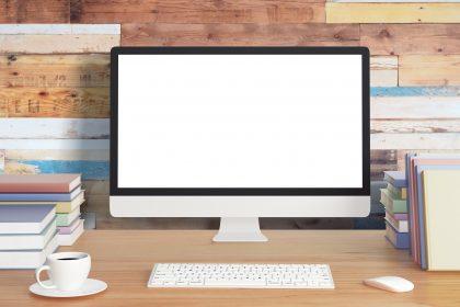 how technology helps Mark Leggatt