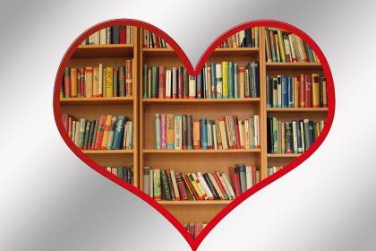 Are e-readers making books obsolete