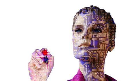 Smart virtual assistants